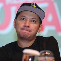 Gading Marten (Adrian Putra/Fimela.com)