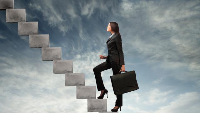 8 Langkah Biar Cepat Dapat Promosi Jabatan Bisnis Liputan6 Com