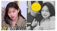Aktris Muda Korea Jo Hana Ditemukan Bunuh Diri, Ini 5 Faktanya (sumber: todayonline)