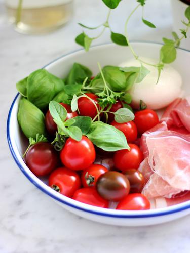 15 Makanan Yang Baik Untuk Kesehatan Ibu Hamil Catat Ya
