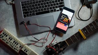 Jurus Telkomsel Amankan Jaringan Internet Saat Eksibisi Esports PON XX Papua 2021