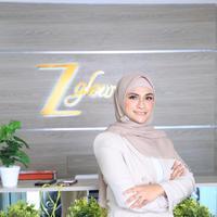 Zglow Aesthetics Clinic berekspansi dengan membuka cabang baru.