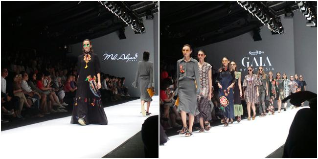 Foto: copyright vemale.com/Anisha Saktian Putri
