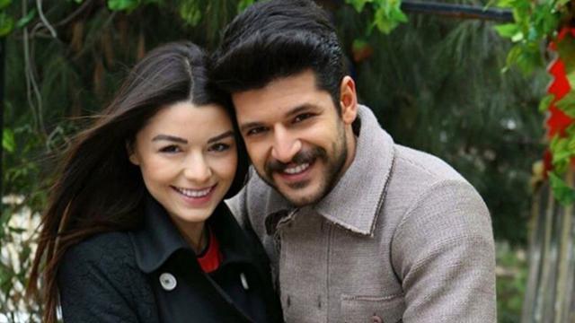 Selim dan Zaenab Tebar Pesona, Isyarat Elif Season 2 Masih