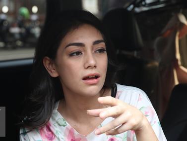 20160718- Celine Evangelista-Jakarta- Herman Zakharia