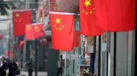 China | Foto: The China Times