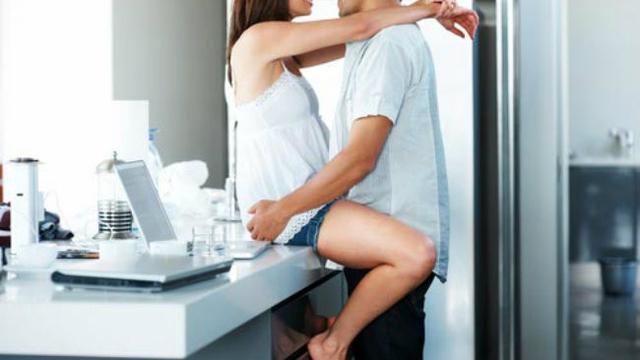 Tips Bercinta agar Hamil Bayi Laki-laki