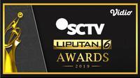 Anugerah Liputan 6 Awards