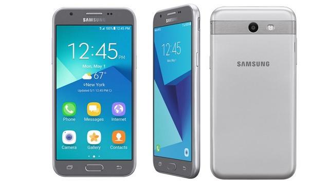 6 Hp Samsung Harga 1 Jutaan Murah Namun Kaya Fitur Ciamik Tekno