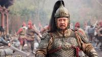 Sammo Hung dalam film God of War (Huaxia Film Distribution via IMDb)