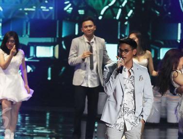 20160824-Afgan Sukses Buai Penonton HUT SCTV ke-26-Jakarta