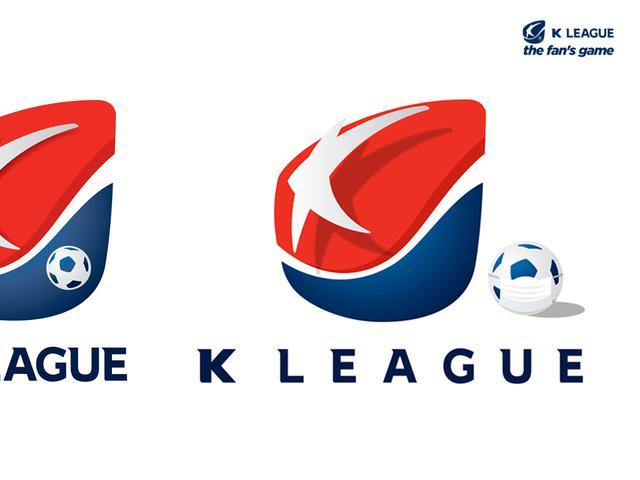 Korsel Selesai Bertempur Dengan Pandemi Virus Corona K League Bakal Bergulir Lagi Bulan Mei Dunia Bola Com