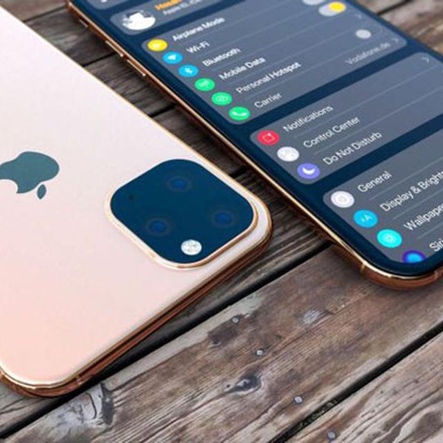 Ini Spesifikasi Dan Harga Iphone 11 Iphone 11 Pro Dan