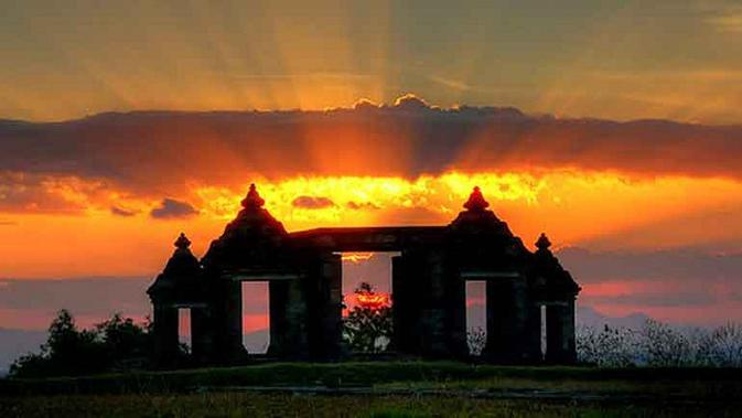 Yogyakarta.com
