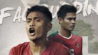 Fachruddin Aryanto. (Bola.com/Dody Iryawan)