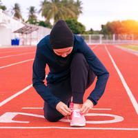 ilustrasi olahraga/copyright Shutterstock