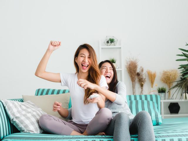 20 Kata Kata Mutiara Untuk Sahabat Tersayang Bikin Persahabatan Makin Erat Citizen6 Liputan6 Com