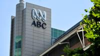 Kantor pusat Australian Broadcasting Corporation (ABC). (Sumber theconversation.com)