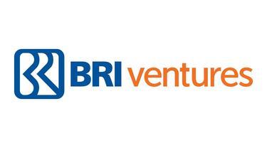 Dukung 13,5 Juta UMKM Online, BRI Ventures Investasi Strategis di Bukalapak