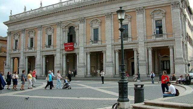 5 Museum Tertua Di Dunia