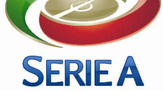 Hasil Dan Klasemen Serie A Roma Tertahan Milan Bangkit Bola Liputan6 Com