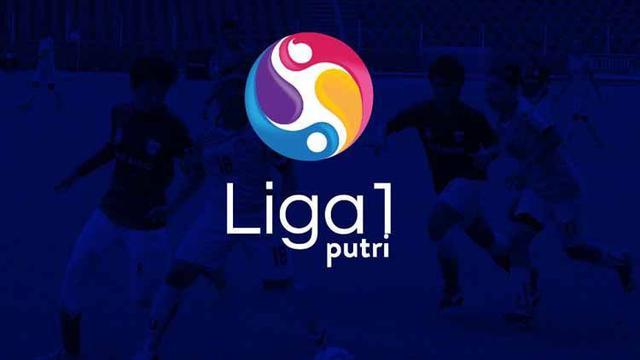 👩❤️⚽ Jadwal dan Hasil Pertandingan Liga Indonesia Putri