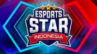 Esports Star Indonesia (Ist)