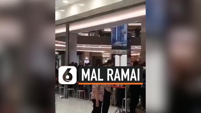 thumbnail mall