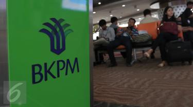 20151026-BKPM Luncurkan Layanan Investasi 3 Jam-Jakarta