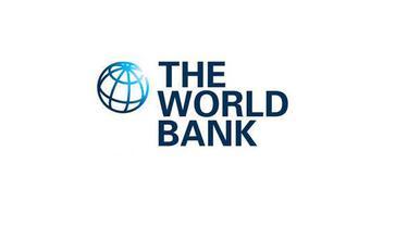 Logo Bank Dunia.