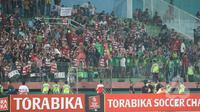 Madura United (MU). (indonesiansc.com)