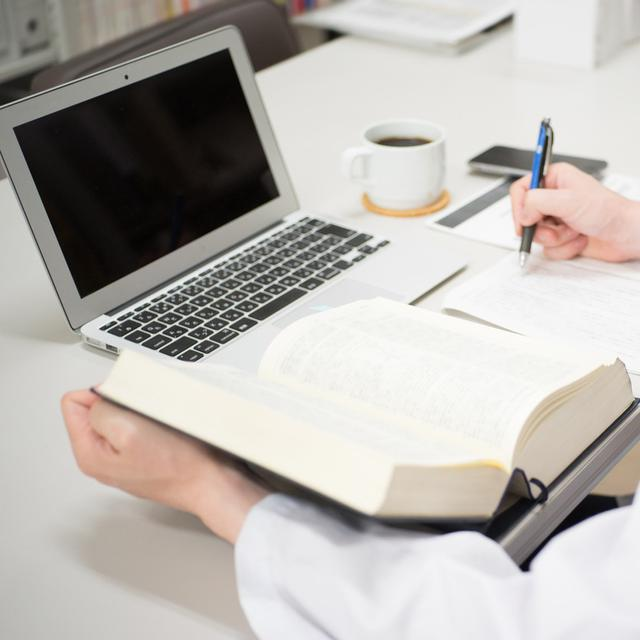 10 Tips Cara Berhasil Menulis Artikel Web Yang Seo Frendly