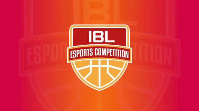 Kompetisi Terhenti Karena Corona Covid-19, IBL Gelar Turnamen Esports (Dok IBL)