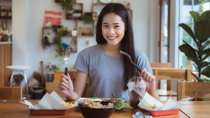 10 Makanan Ini Super Ampuh Naikkan Mood Dengan Cepat Apa Saja Sih