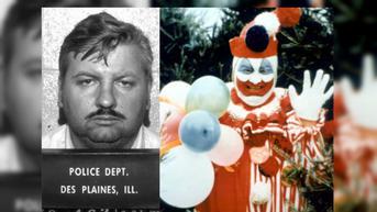 Kisah Jenazah Korban Pembunuh Berantai John Wayne Gacy, Ditemukan Setelah 45 Tahun
