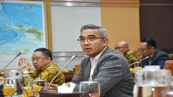 Polemik Tagar #reneout di Persib Bandung