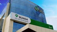 PT Bundamedik Tbk (BMHS) mengelola RS Bunda (Dok: Istimewa)