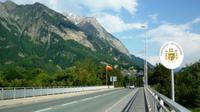 Walaupun dikenal sebagai negara netral cinta damai, ternyata Swiss pernah 3 kali melakukan 'invasi' ke negara lain. (Sumber Wikimedia)
