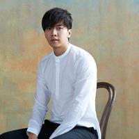 Daftar wajib militer Lee Seung Gi keluar, sang aktor sekaligus penyanyi itu mengucapkan selamat tinggal pada penggemar.