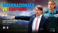 Prediksi Inter Milan Vs Crotone (Liputan6.com/Trie yas)
