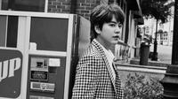 Kyuhyun Super Junior (via soompi.com)