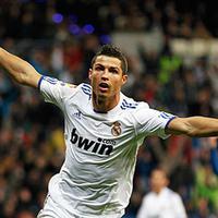 Cristiano Ronaldo (Via: patrasevents.gr)