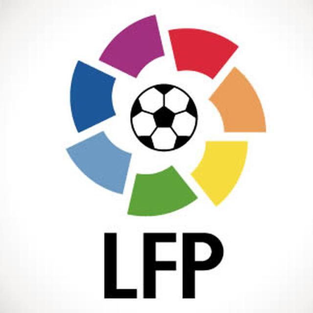 Hasil Pertandingan La Liga Bungkam Atletico Real Madrid Dekati Barcelona Spanyol Bola Com