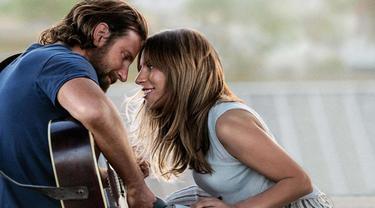 4 Film Drama Romantis yang Menarik Ditonton Malam Minggu Ini