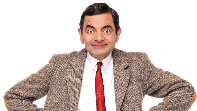 [Cek Fakta] Kabar Meninggalnya Rowan Atkinson, Si Pemeran Mr Bean