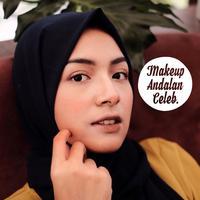 Tidak hanya seleb, hijab influencer ini juga sukses jadi inspirasi remaja milennials. (Sumber foto: bellattamimi/instagram)