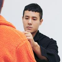 Simak deretan produk skincare dan tahapannya yang bisa dilakukan bagi pasangan, agar bisa memiliki kulit ala bintang Korea.