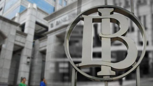 Ilustrasi Bank Indonesia (2)