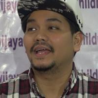 mulut rahim Terbaru - Berita, Foto, Video   Fimela.com