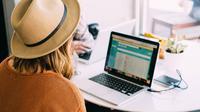 Sering mendapat respon yang lama saat mengirim email? Simak di sini satu cara agar email Anda direspon dengan cepat.